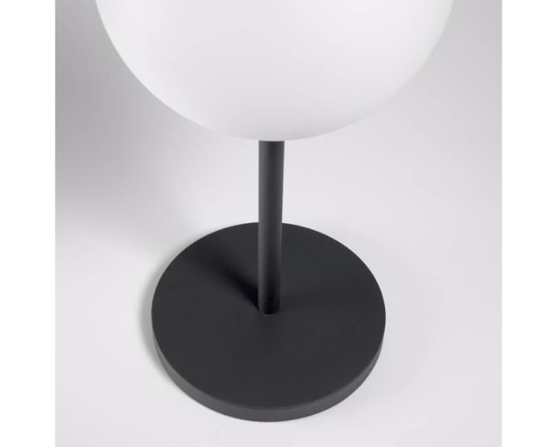 NABÍJECÍ STOLNÍ LAMPA MIMOZA 2