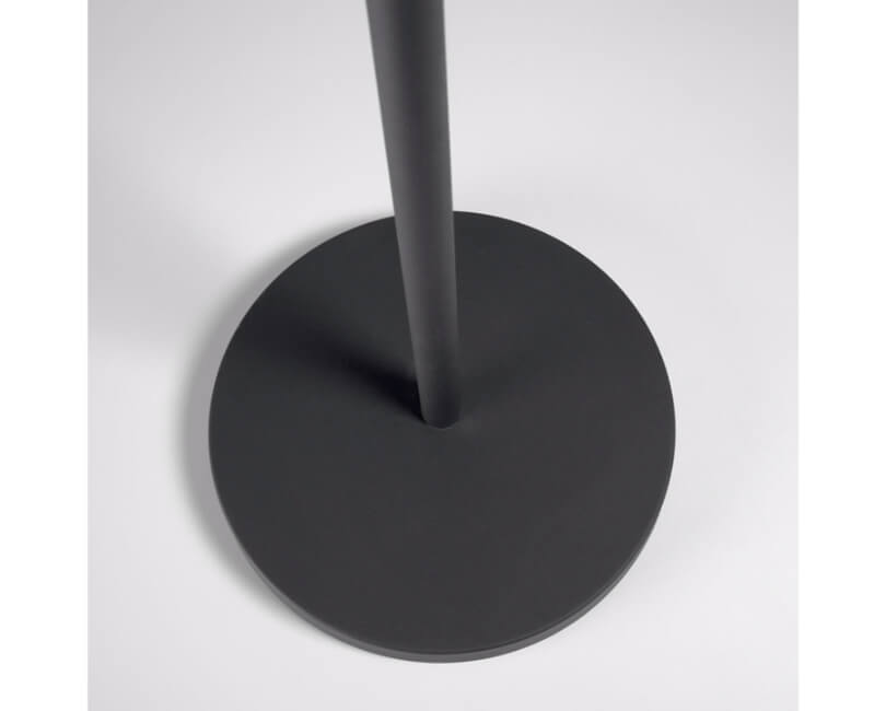 NABÍJECÍ STOJÍCÍ LAMPA MIMOZA