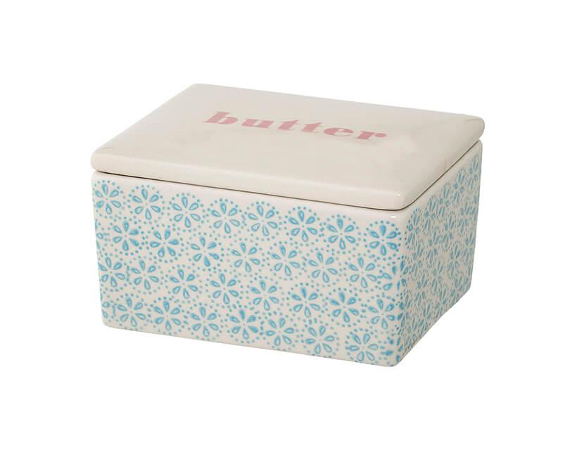 BOX NA MÁSLO PATRIZIA