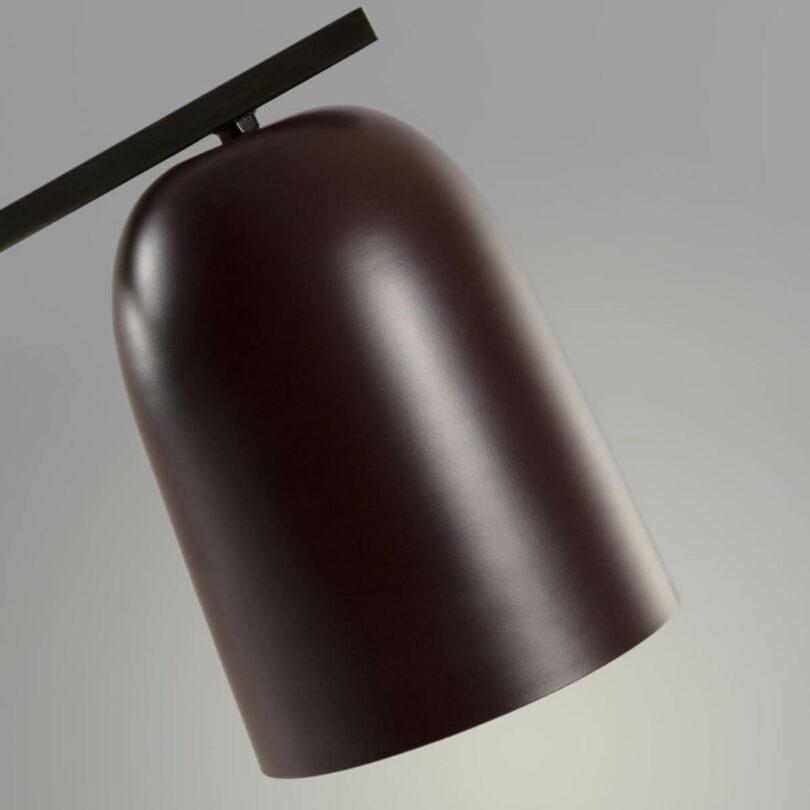 STOLNÍ LAMPA KADIA