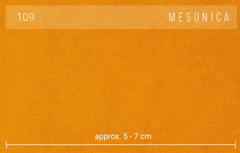 Mesonica-Toro-109A-0-c