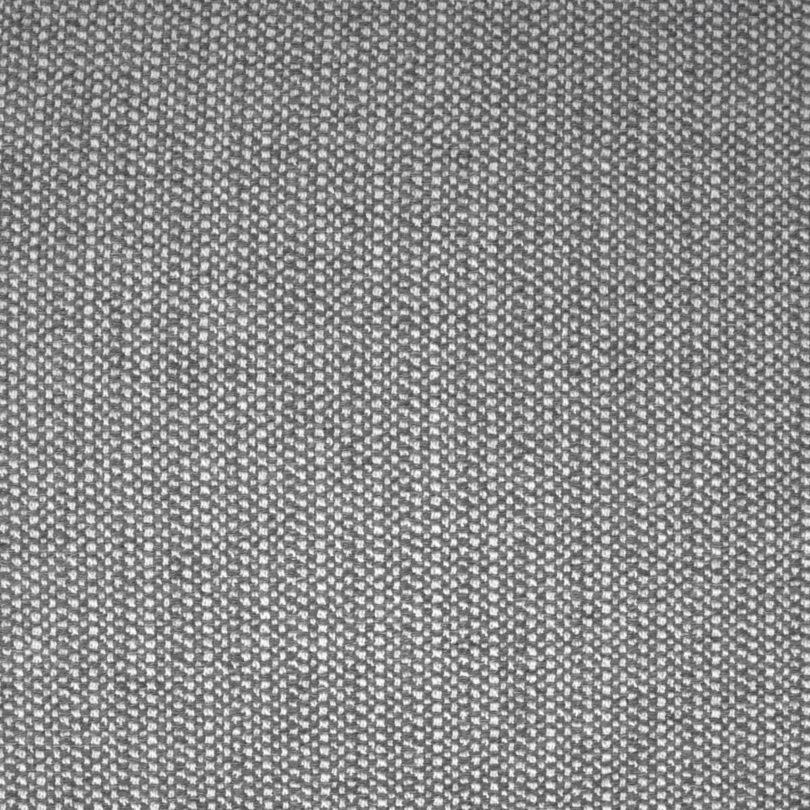 ČTYŘMÍSTNÁ ROHOVÁ POHOVKA LEGARA 226 x 164 CM ŠEDÁ