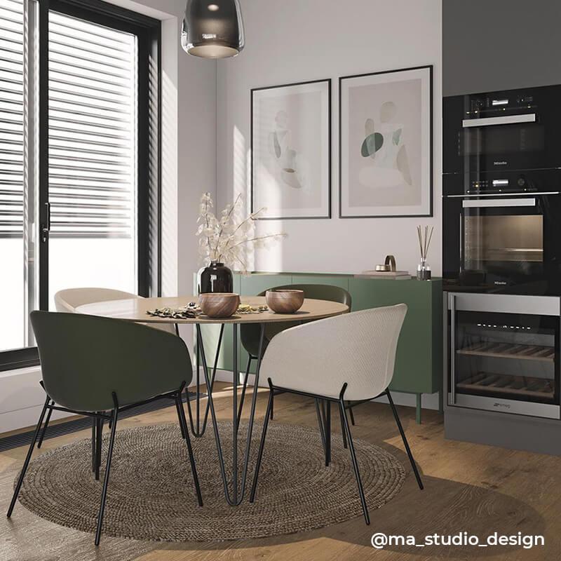 Insp. 12 - ma_studio_design