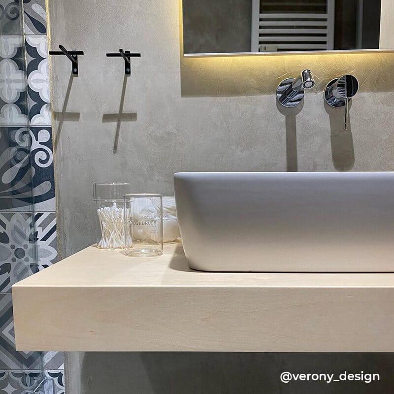 Insp. 20 - verony_design